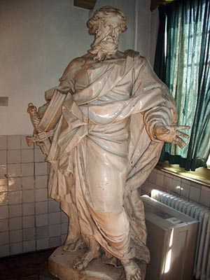 498 - Museu Amstelkring 07