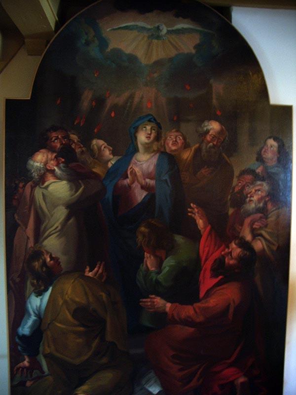 501 - Museu Amstelkring 10