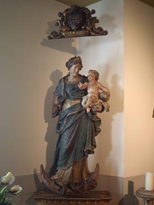 509 - Museu Amstelkring 18
