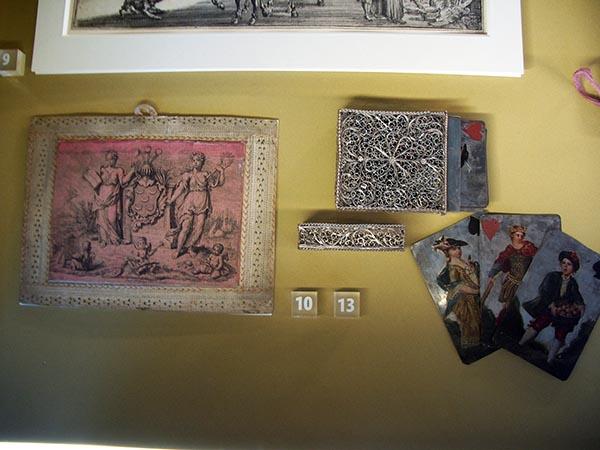550 - Museu Joods Historisch 05