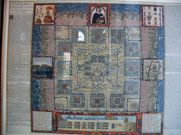 551 - Museu Joods Historisch 06