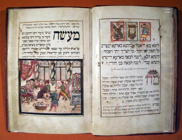 568 - Museu Joods Historisch 23
