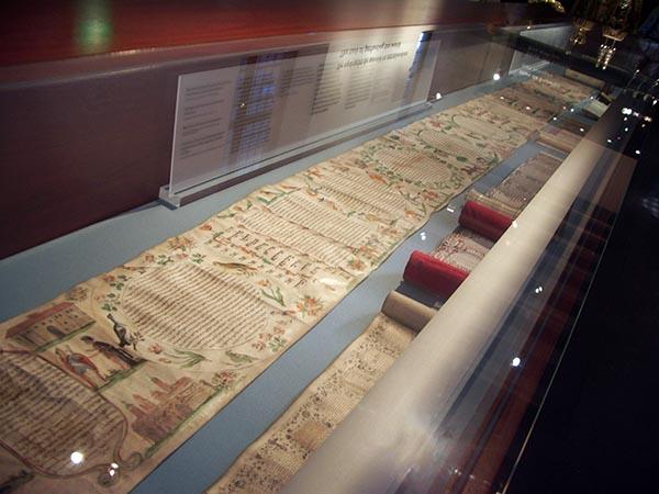 573 - Museu Joods Historisch 28