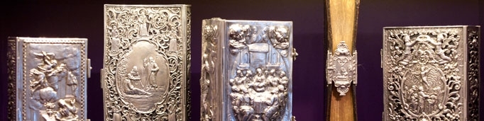 www.bijbelsmuseum.nl
