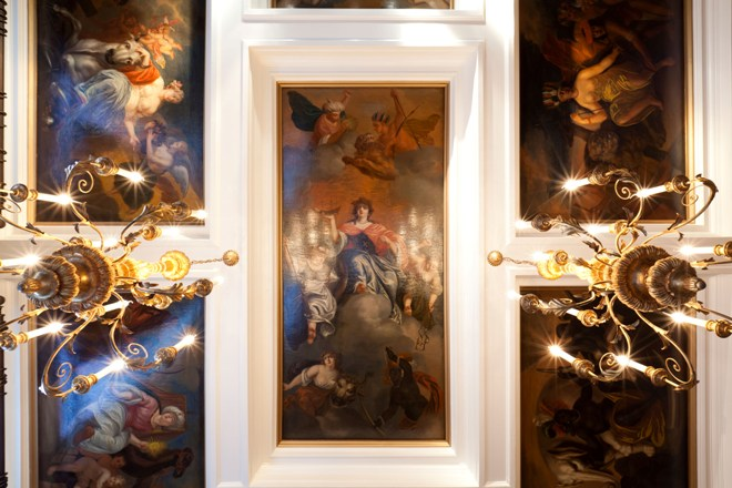 tassenmuseum.nl