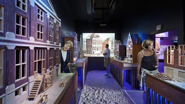 www.hetgrachtenhuis.nl