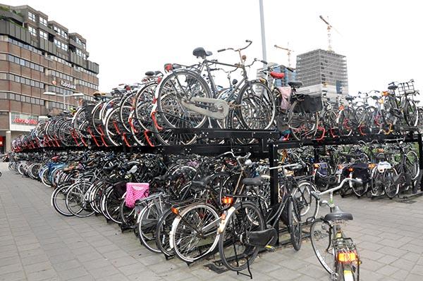 007Utrecht_Bicicletas_03