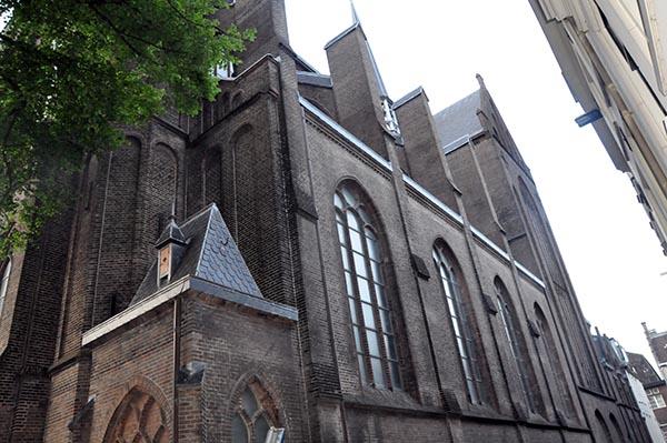 068Utrecht_Sint Willibrorduskerk_3