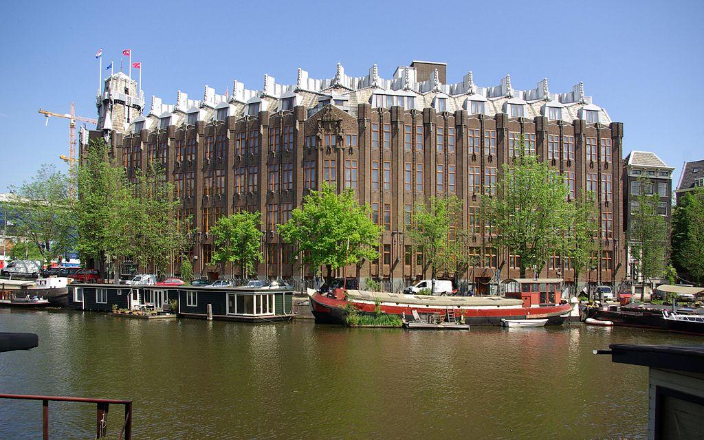1024px-Amsterdam_Scheepvaarthuis_001