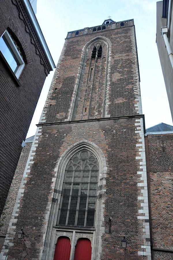 102Utrecht_Buurkerk_03