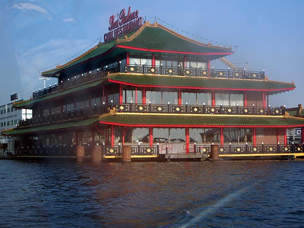 473 - Sea Palace