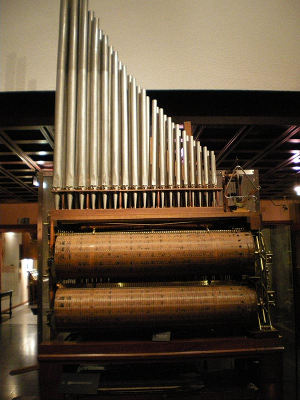 016Bruxelas_MuseeInstMusicale13