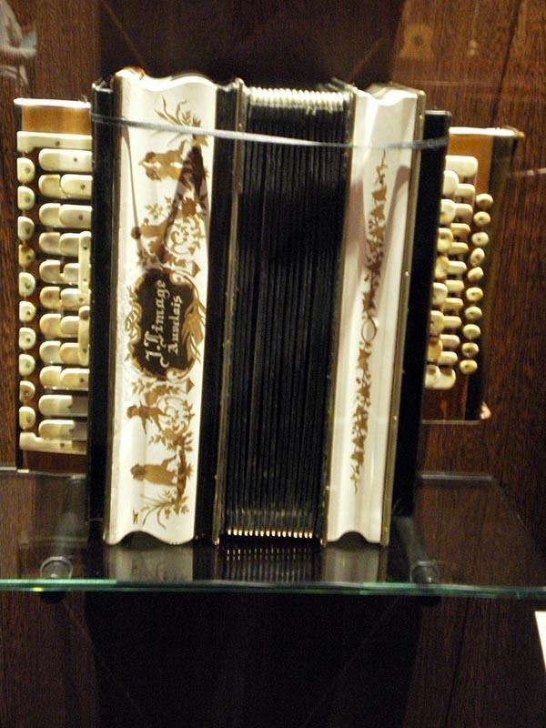 055Bruxelas_MuseeInstMusicale52