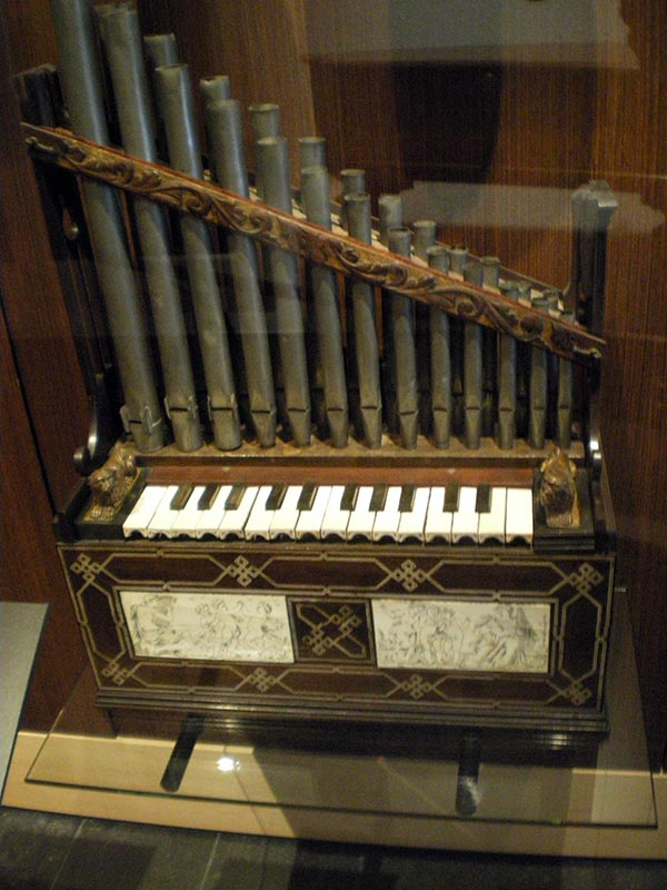 081Bruxelas_MuseeInstMusicale78