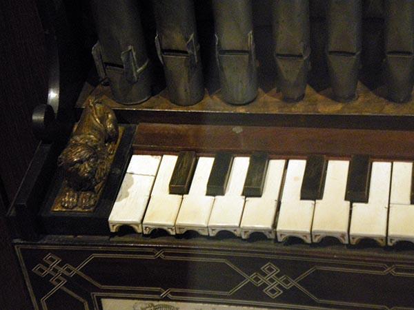 082Bruxelas_MuseeInstMusicale79