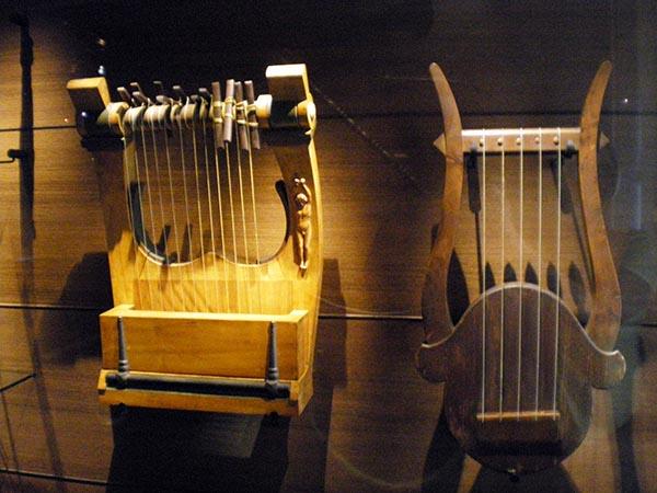084Bruxelas_MuseeInstMusicale81