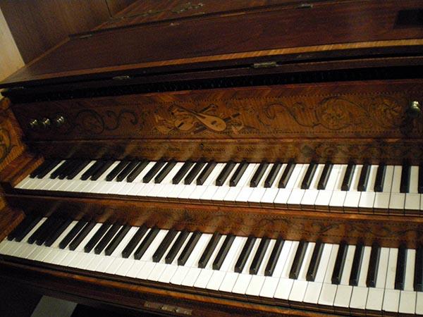 089Bruxelas_MuseeInstMusicale86