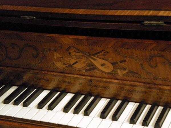 090Bruxelas_MuseeInstMusicale87