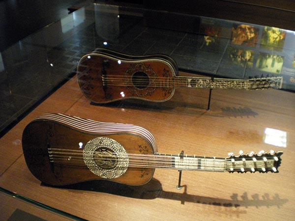 145Bruxelas_MuseeInstMusicale42