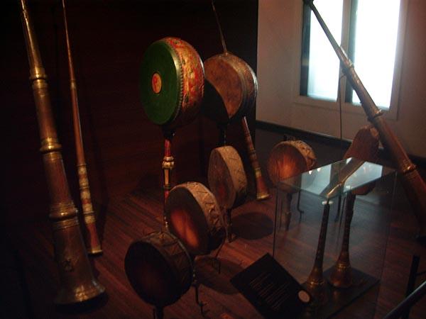 658 - Musee des instruments de musique 03