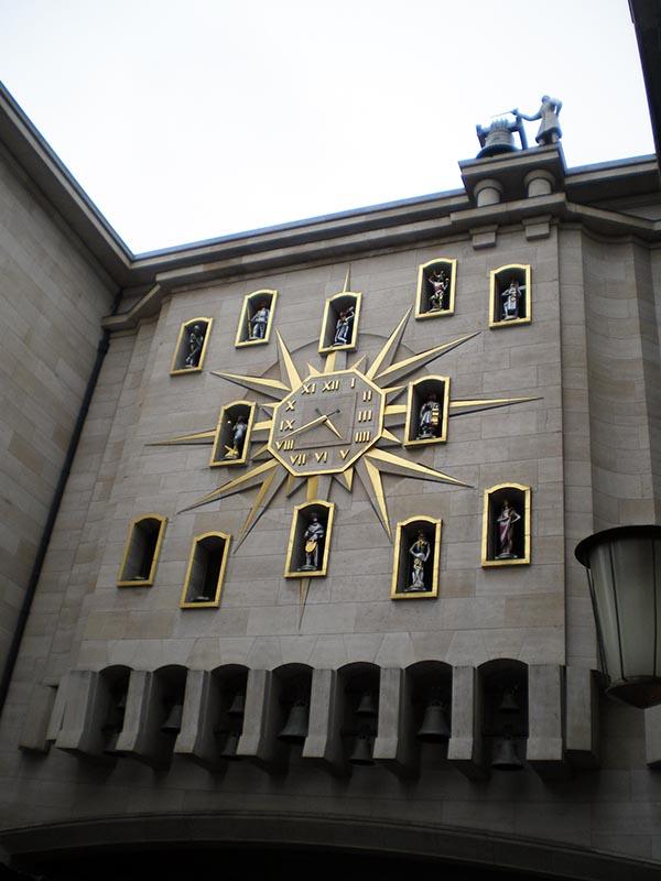 158Bruxelas_ Carillon du Mont des Arts01