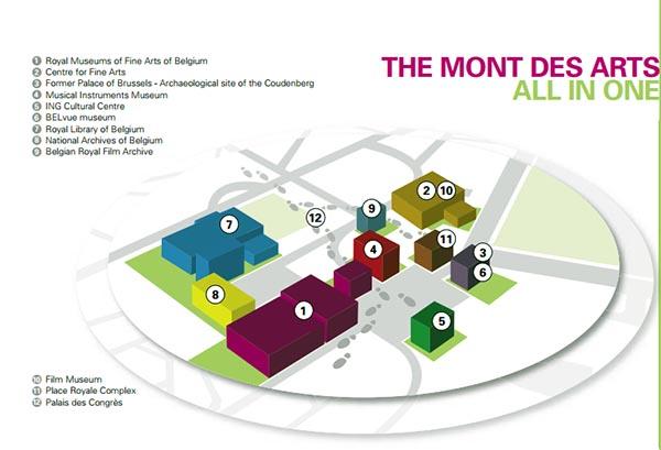 MontDesArts2