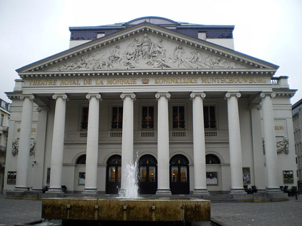 186Bruxelas_TheatreRoyal